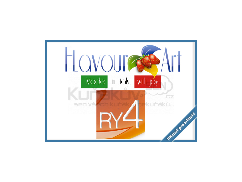 FalvourArt ry4