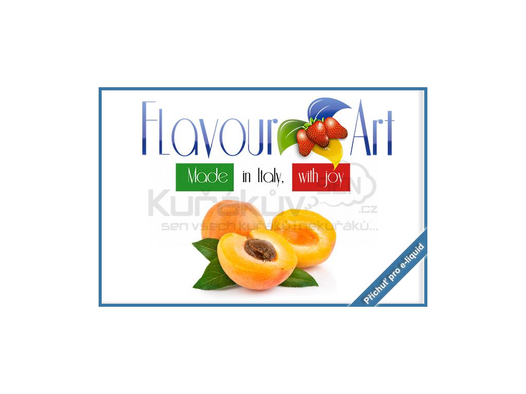 flavourArt merunka