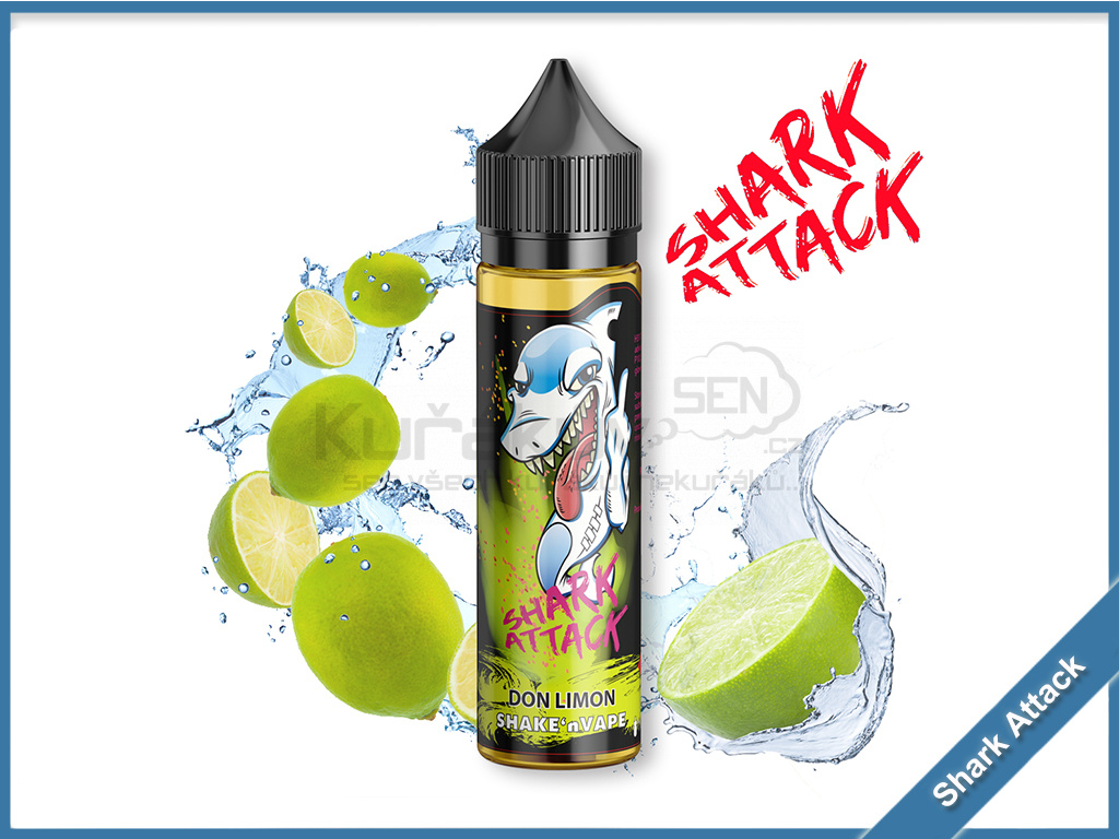 don limon shark attack imperia 1