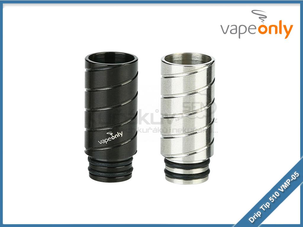 drip tip 510 vapeonly vmp 05
