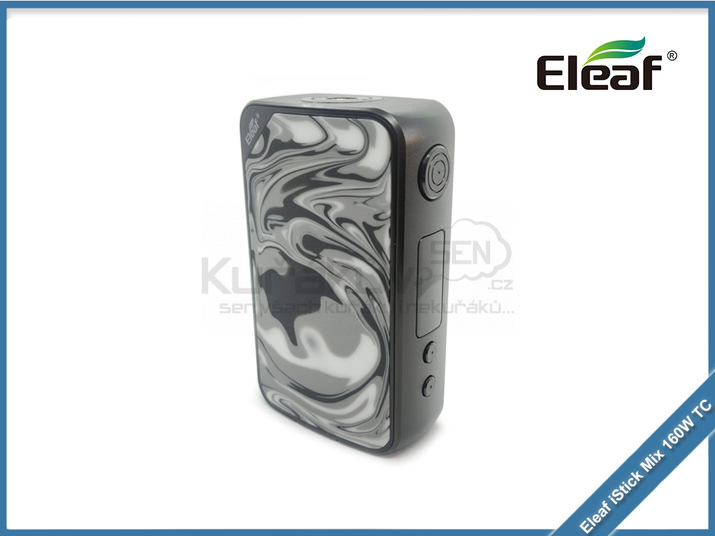 Eleaf iStick Mix 1