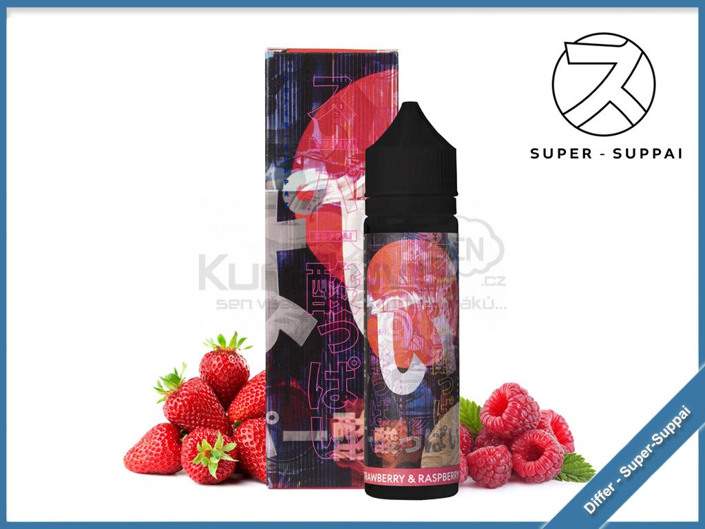 super suppai acid strawberry raspberry 1