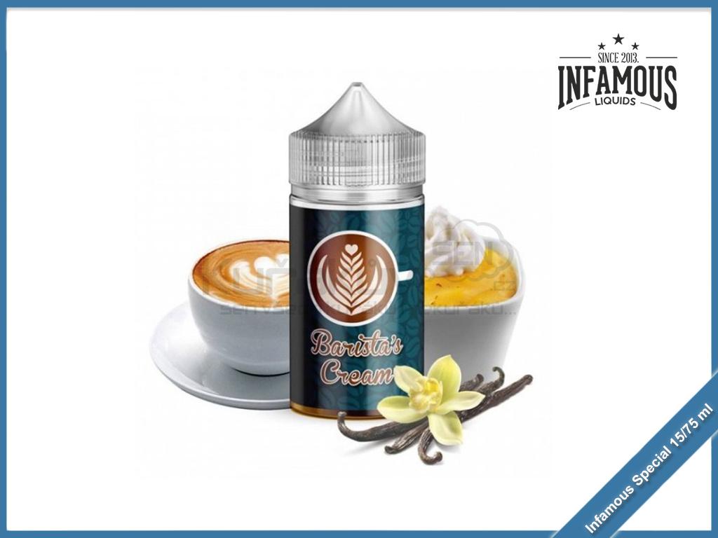 baristas cream Infamous special2
