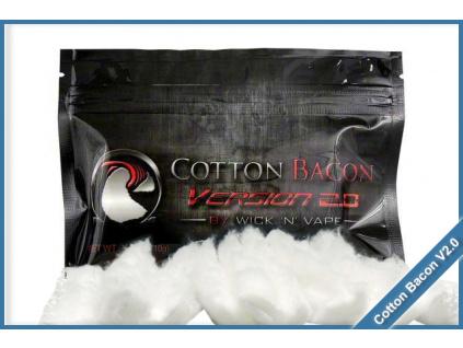 vata bacon cotton v2