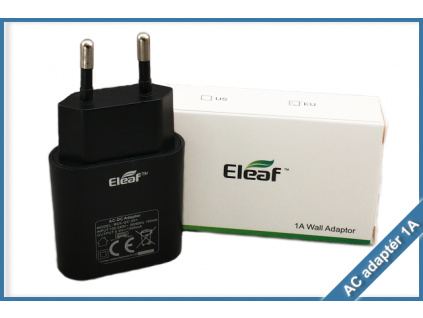sitovy adapter usb 1A