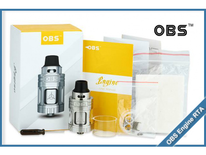 atomizer obs engine rta