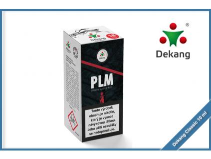 dekang classic 10ml plm