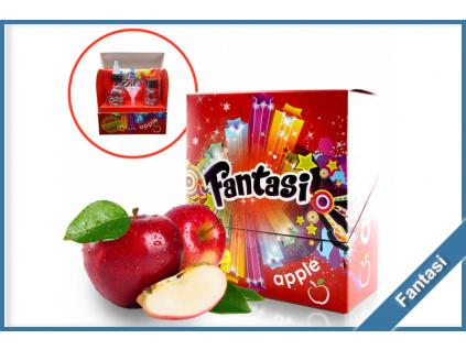 Fantasi Shake n Vape apple