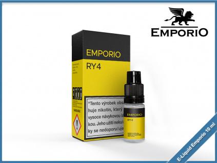 ry4 emporio 10ml