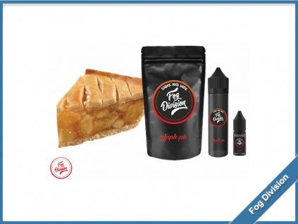 apple pie fog division 1