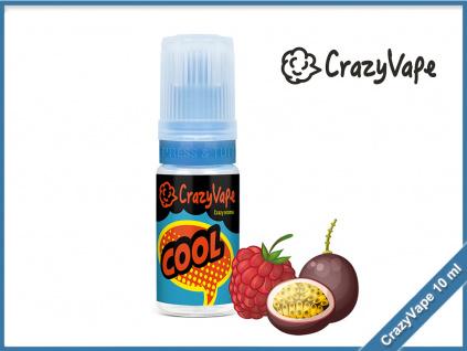 cool crazyvape
