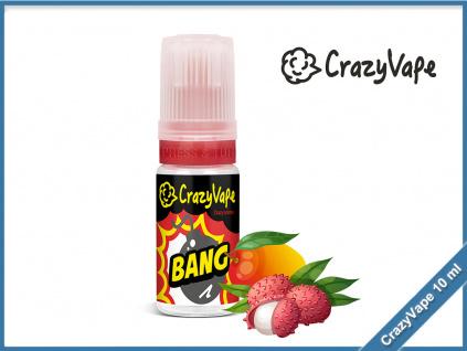 bangl crazyvape