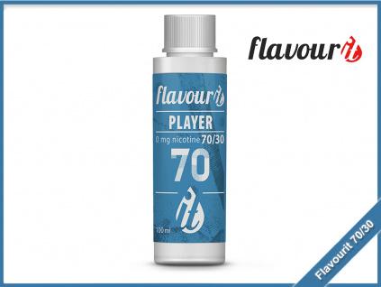 flavourit 70 30