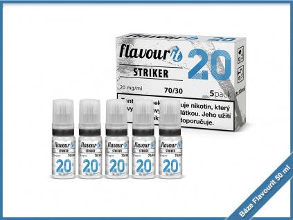 flavourit 70 30 20