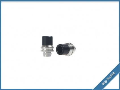 Heat Insulation Drip Tip 510 1