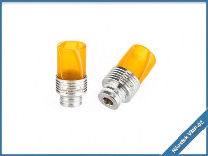Drip Tip 510 VMP 02