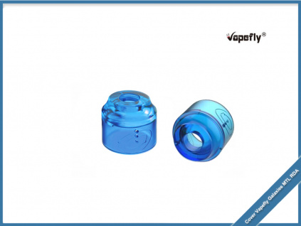cover vapefly galaxies mtl rda