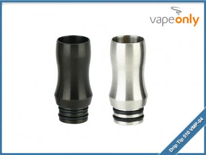 drip tip 510 vapeonly vmp 04