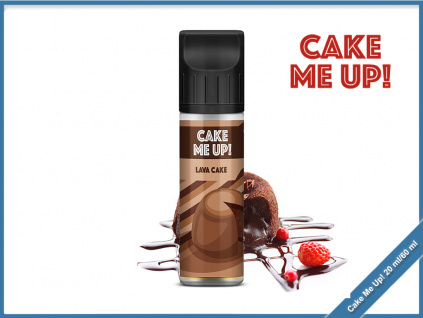 cake me up lava cakes