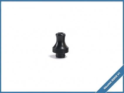 bskr v2 Drip Tip 510 naustek
