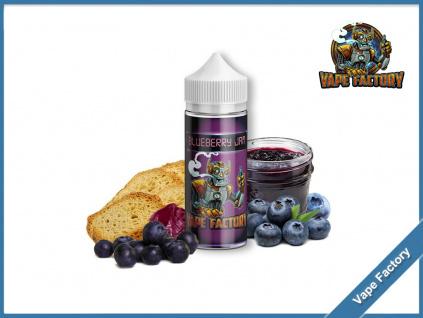 blueberry jam vape factory imperia