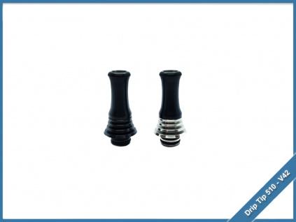 Drip Tip 510 V42