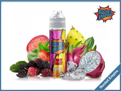 berry burst Rocket Empire 20ml
