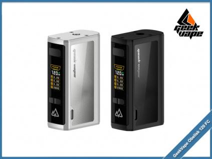 GeekVape Obelisk 120 FC