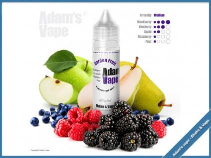 garden fruit adams vape