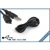 univerzalni kabel usb microusb