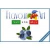 flavourArt boruvka