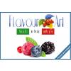 flavourArt lesni smes