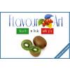 flavourArt kiwi