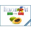 flavourArt Papaja