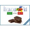 flavourArt cokolada