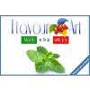 flavourArt Peppermint