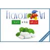 flavourArt Spearmint