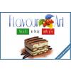 flavourArt Tiramisu