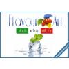 flavourArt mentol