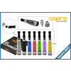 clearomizer aspire ce5 multicolor