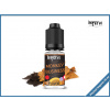 monkey business imperia black label 10ml