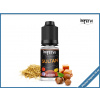 sultan imperia black label 10ml
