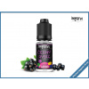 cerny rybiz imperia black label 10ml