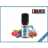 red astaire t juice 10ml