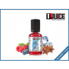 red astaire t juice 30ml