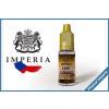 Cafe Cubano Imperia