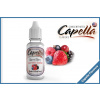 harvest berry capella
