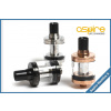 clearomizer aspire nautilus x mix color