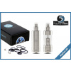 atomizer kayfun v5 set