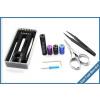 coil tool box